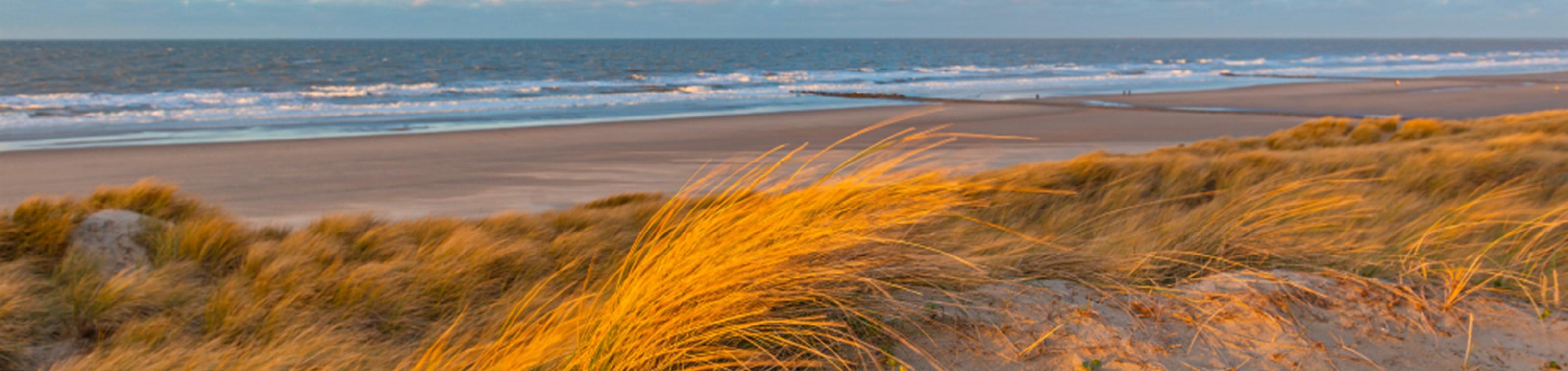 Zalig zomeren aan zee: Hotel Europe, Oostende