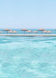 Win een reischeque ter waarde van 2500 euro dankzij TUI & Selectair