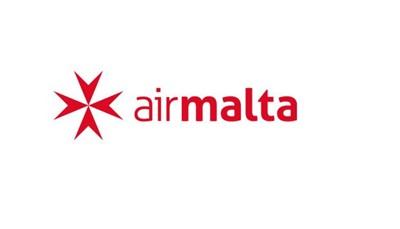 """<div style=""""text-align: center;""""><br /> <br /> <br /> <em>Dit artikel kwam tot stand<br /> in samenwerking met Air Malta.</em></div>"""