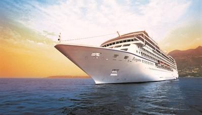 """<div style=""""text-align: justify;"""">Je tweede thuis tijdens de reis is MS Regatta, een kleinschalig en vijfsterrenschip van <strong>Oceania Cruises</strong>. De rederij staat bekend voor haar <em>Finest Cuisine at Sea</em> en haar uitstekende service. Ook aan boord zal het dus volop genieten geblazen zijn. Droom je van een vakantie in Tahiti, Bora Bora en meer? Laat je droom dan deze winter in vervulling gaan en profiteer van dit compleet SelectTogether-programma waarbij zo goed als alles inbegrepen is.</div>"""