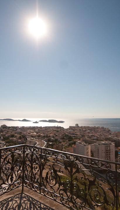 Cruise Middellandse Zee met MSC Grandiosa