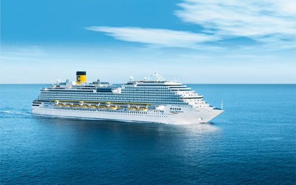 Dubai en Emiraten begeleide cruise