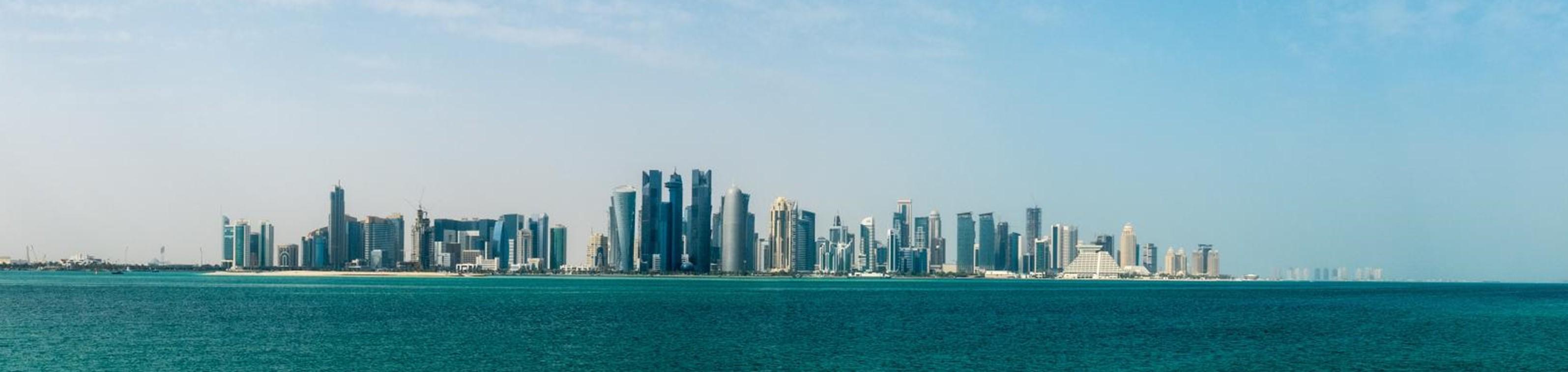 Cruise Dubai met MSC Bellissima
