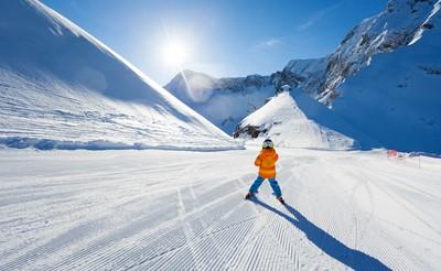 Partir en vacances d'hiver sans soucis