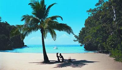 Wat is de beste reisperiode voor Jamaica?