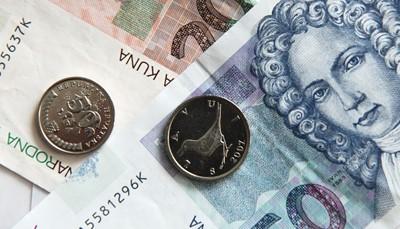 Betaalmiddel en munteenheid