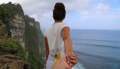 <p><strong>Samen op ontdekking</strong><br /> Ga je liever samen op ontdekking? Dan lonken landen zoals Indonesië, Thailand en Mexico in de verte. Die hebben eigenlijk alles in huis. Je sluit er een rondreis langs prachtige natuur en culturele hoogtepunten bijvoorbeeld af met enkele dagen aan het strand of (privé)zwembad.</p>