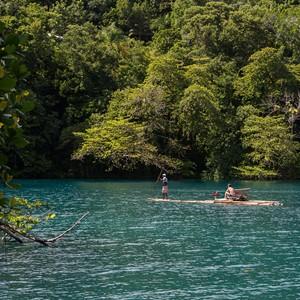 Tien tips voor je vakantie op Jamaica