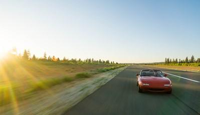 <strong>De verzekeringen:</strong>&nbsp;Sunny Cars biedt standaard een all-inclusive huurauto. Echt alle nodige verzekeringen zijn inbegrepen. Je kunt dus gerust nee zeggen tegen extra verzekeringen die ter plaatse worden aangeboden<br /> <br /> <strong>Grensoverschrijding:</strong>&nbsp;Geef vooraf aan of je de grens over wil met de huurwagen, zodat we kunnen navragen of dit mogelijk is en je ook over de grens optimaal verzekerd rondrijdt.