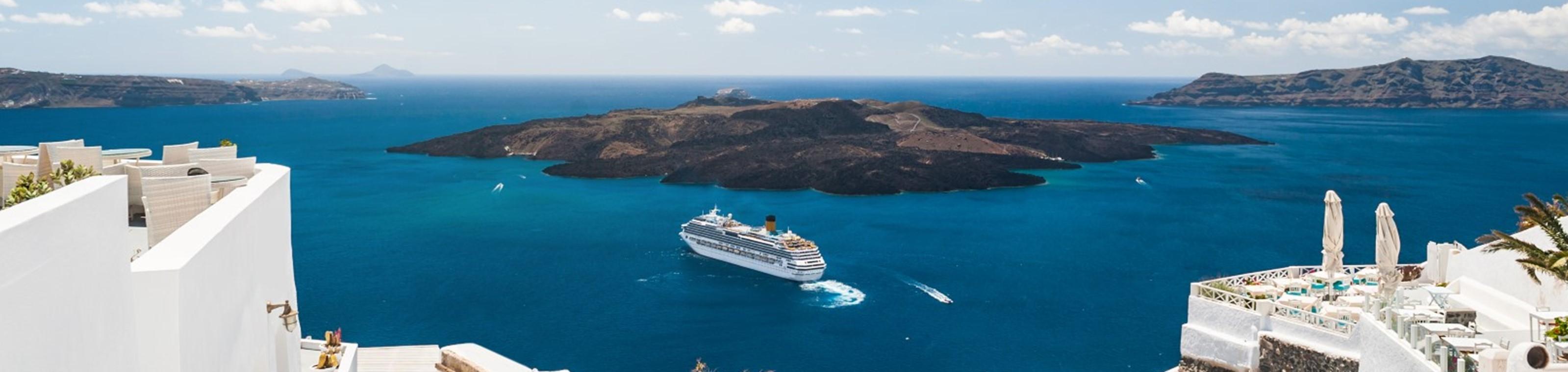 Schrijf je in op het Selectair Cruise Evenement in Kinepolis