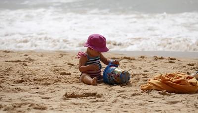 Réservez vite vos vacances d'été