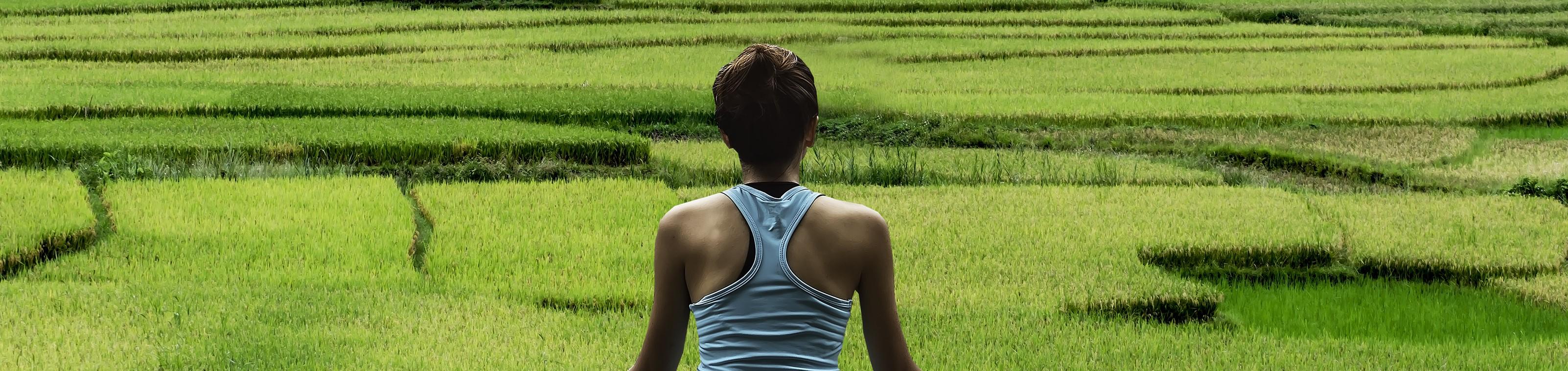 Vietnam Yoga