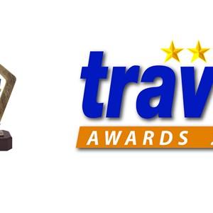 Genomineerd voor de TM-awards 'Best Leisure Travel Agent 2019'