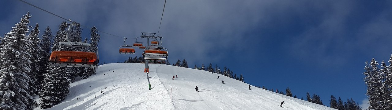 Corona garantie skivakanties winter 2020-2021