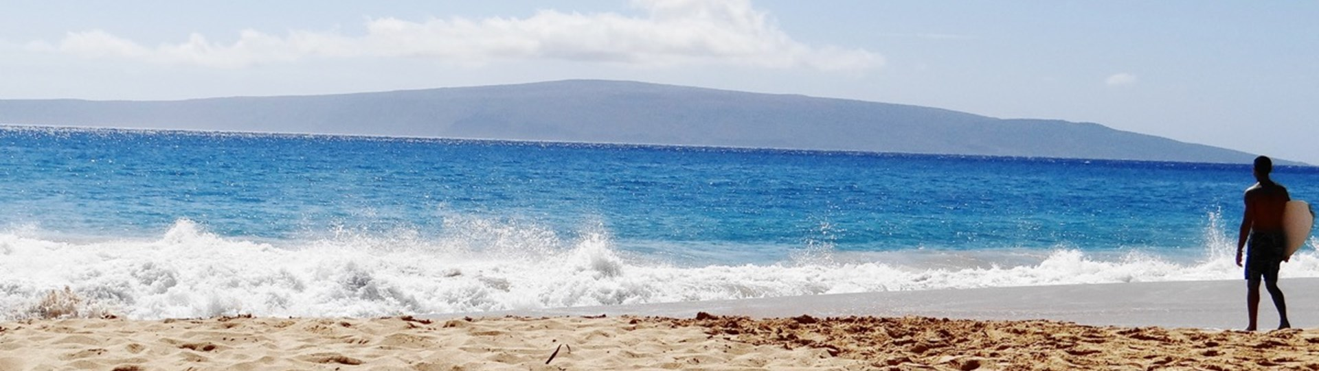 Verenigde Staten - Hawaii