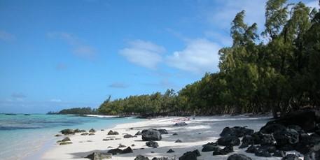 Niet voor niets een klassieker: Mauritius