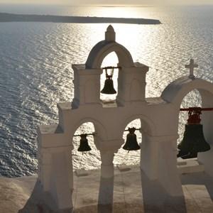 Essential Greece
