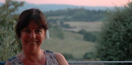 Chantal Casteleyn