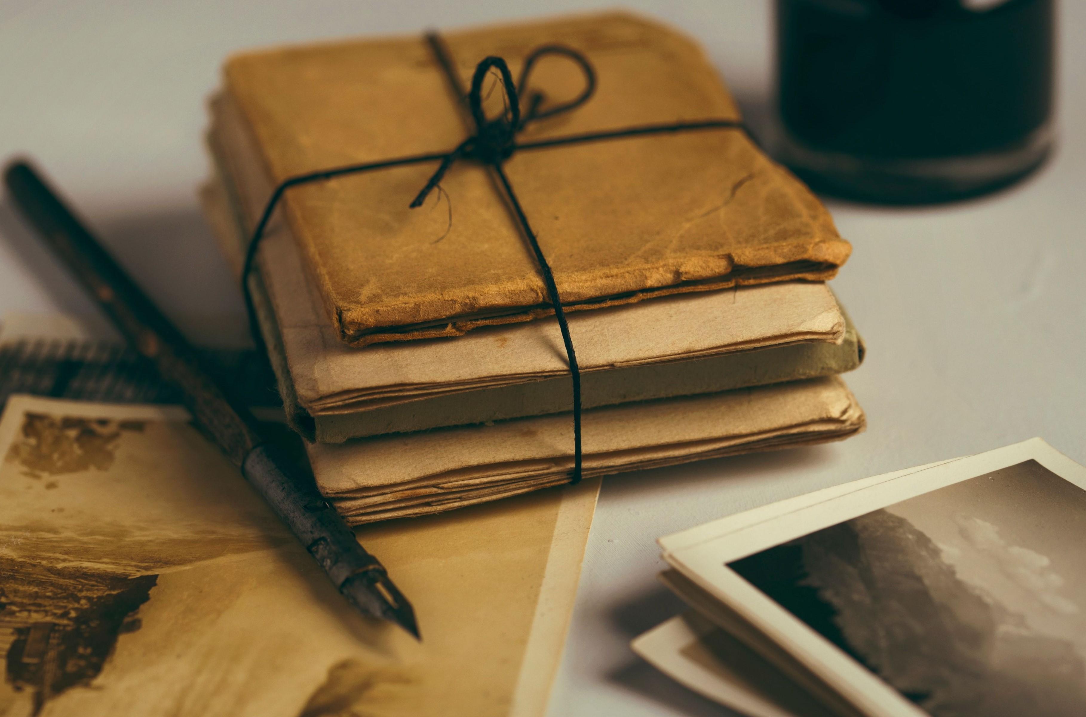 schrijf je in op de nieuwsbrief selectair. Black Bedroom Furniture Sets. Home Design Ideas