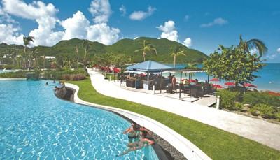 <ul> <li>Eerste RIU Palace hotel op Sint Maarten</li> <li>In een prachtige baai</li> <li>Koloniale kamers</li> <li>Miniclub voor kinderen</li> <li>Aan een schitterend strand</li> <li>Erkend met duurzaamheidslabel</li> <li>Interessante vroegboekkorting</li> <li>Boek nu &amp; betaal later!</li> </ul>