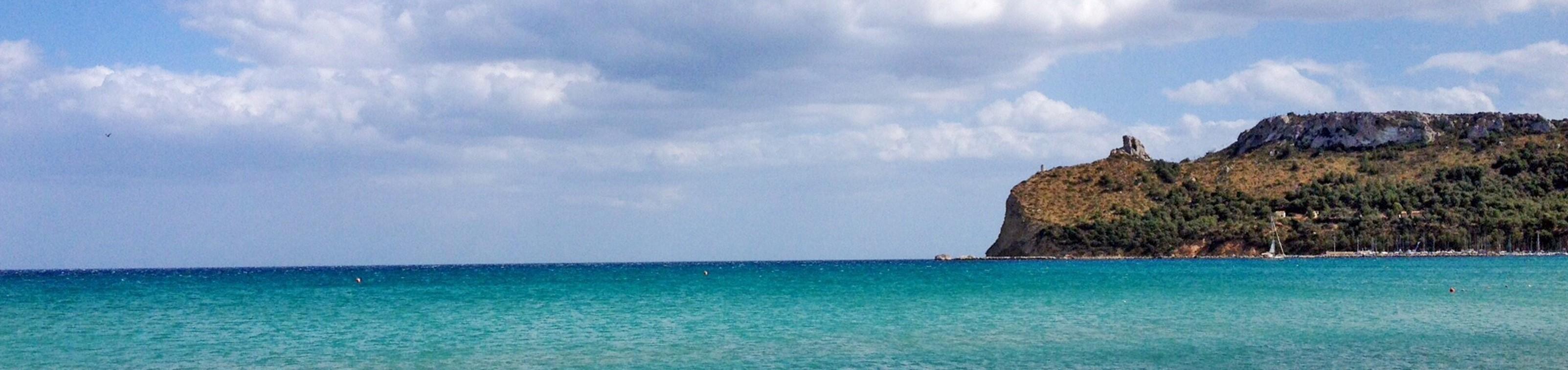 Zomercruise Middellandse Zee met de Costa Diadema