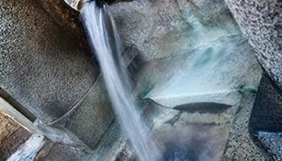 <b>BUCKET LIST in El Vallés Oriental:</b><strong> de leeuwenfontein</strong><br /> In Caldes de Montbui moet je zeker een bezoekje brengen aan de leeuwenfontein, de Font dell Leo: Het is een eeuwenoude fontein op het gelijknamige plein Plaza Font del Lleo, bestaande uit een hete (74&deg;C!) stroom water die uit de mond van een stenen leeuw komt. Volgens de legendes is deze fontein nog nooit gestopt met stromen, en bevat het water geneeskrachtige eigenschappen. In dezelfde gemeente vind je de trouwens de Romeinse thermen en het thermenmuseum Thermalia.<br /> &nbsp;