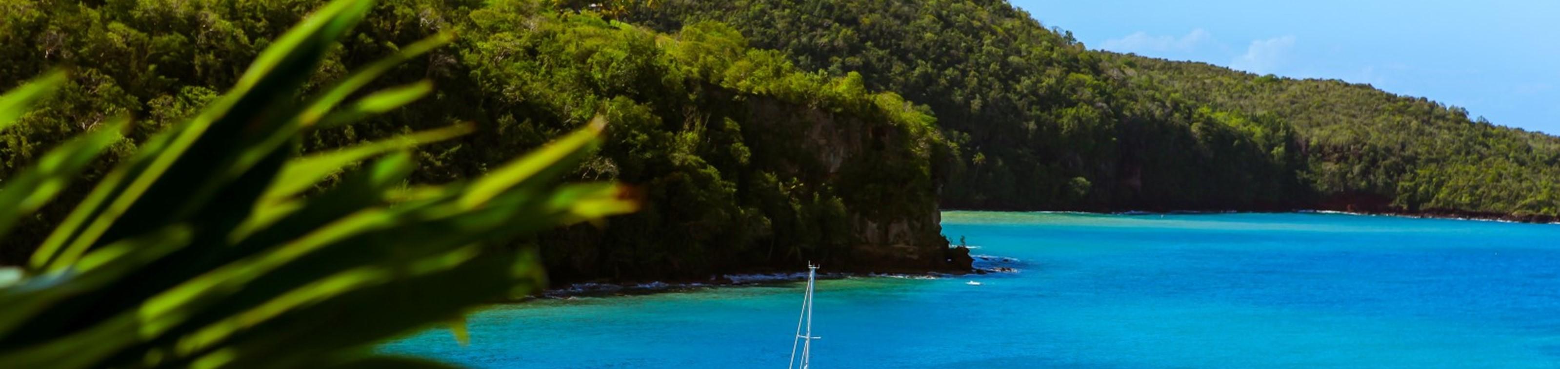 Luxecruise Caraïben met de Seabourn Odyssey