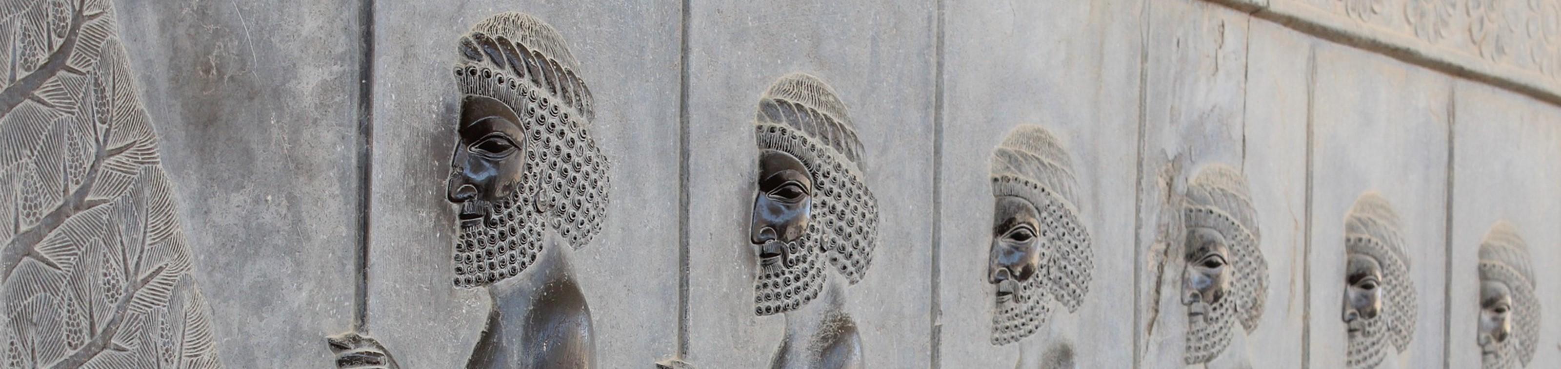 Iran: de hoogtepunten van Perzië