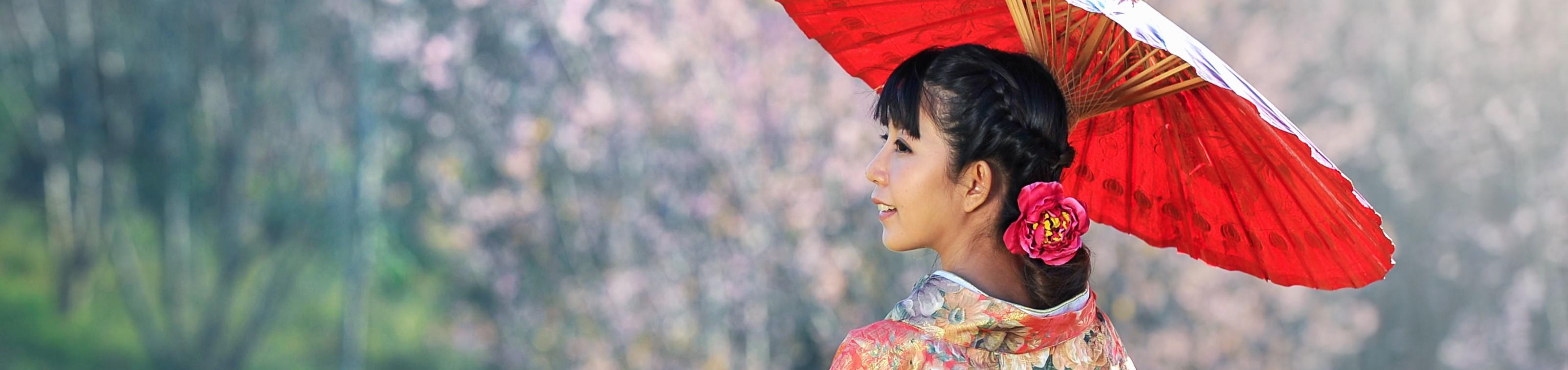 Rondreis Japan op maat