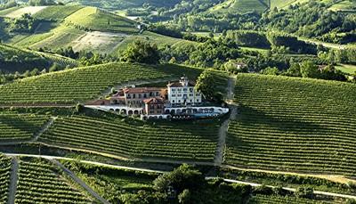 <p>Je verblijft drie nachten op basis van kamer en ontbijt in een viersterrenhotel in het Italiaanse wijndorpje Monforte d&#39;Alba. Van daaruit maak je een 2 uur durende rondrit met een Ape Calessino onder begeleiding van een chauffeur/gids, langs de wijngaarden rond Canale. Tijdens de tour kun je genieten van een aperitief en versnaperingen. Na een romantische tocht geniet je tussen de wijngaarden van een heerlijke picknick.</p>