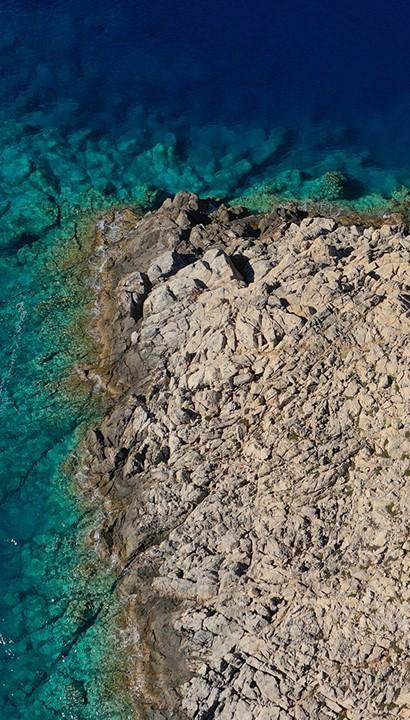 15 daagse Fly & Drive Klassieke cultuur en Griekse charme