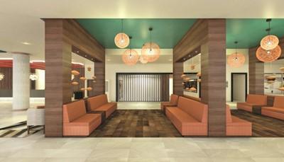 Aan de Playa de Amadores in Gran Canaria maakt Riu Vistamar zijn comeback op 24 november 2017 na een uitgebreide renovatie. De kamers van dit clubhotel nabij Puerto Rico werden geheel vernieuwd en beschikken nu over een inloopdouche. Nieuwe themarestaurants, 24 uur all inclusive en gratis wifi op het hele domein vervolledigen deze metamorfose. Bovendien kun je er in alle kamers genieten van een prachtig zeezicht.