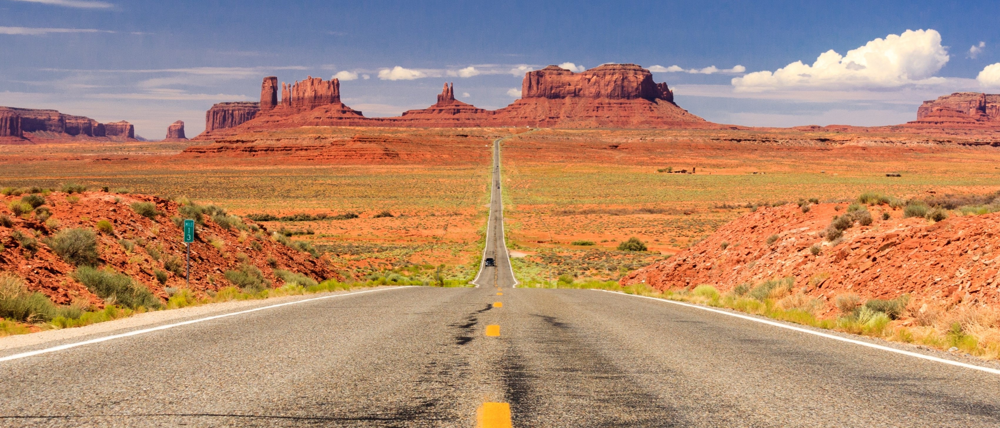 grand canyon trips from las vegas with Roadtrip West Usa on Grand Canyon Skywalk Map together with Gran Canon Re endaciones Plan Visita additionally Bus likewise Thunder From Down Under Las Vegas additionally South Rim Grand Canyon Tour.