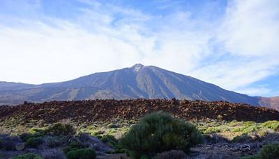 Belgen zijn enthousiaste liefhebbers van het prachtige eiland Tenerife. Het jaar door schijnt hier de zon. De bijnaam het 'Eiland van de eeuwige lente' zegt eigenlijk al genoeg.Zowel cultuurliefhebbers, zonnekloppers als avonturiers vinden hier hun gading. Ontspan op een van de lavazwarte stranden ofwandel door het vulkanische maanlandschap en beklim de Pico del Teide. Op dit veelzijdige eiland voelt iedereen zich op zijn plek. Een vakantie in Tenerife laadt ongetwijfeld de batterijen op.