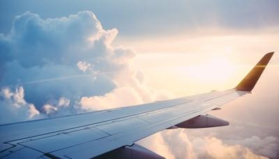 Hoe lang is het vliegen naar Jamaica?