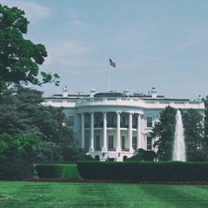 7 redenen om Washington D.C. te kiezen als je volgende bestemming